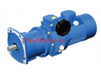 Motor giảm tốc hiệu TRANSMAX Model: UDL-G3FS